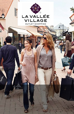 outlet_la_vallee_village