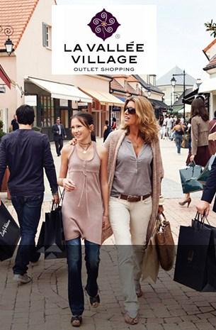 outlet_la_vallee_village