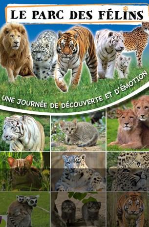 parc_des_felins