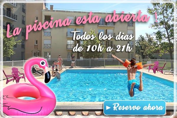 Dating Show piscine y at-il des sites de rencontre mariés gratuits